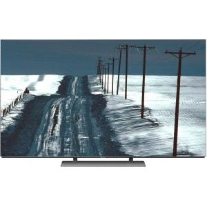 TV OLED TX-65EZ950E OLED 4K PANASONIC