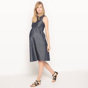 Maternity Dress R essentiel