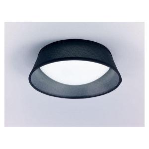 Plafonnier LED design - NORDICA par Mantra MANTRA