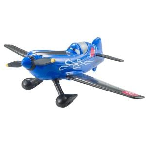 Figurine Planes : Tsubasa MATTEL