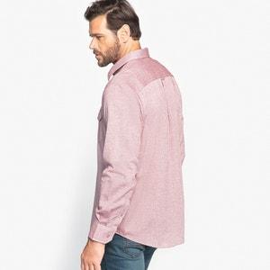 Shirt CASTALUNA FOR MEN