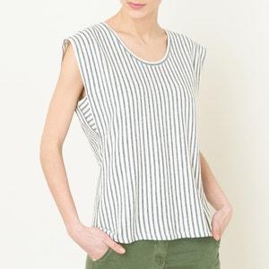 Calicot T-Shirt HARRIS WILSON