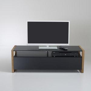 COMPO TV Unit with Push-To-Open Door La Redoute Interieurs
