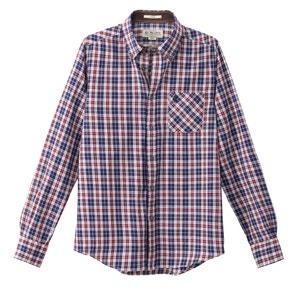 Checked Shirt MCS