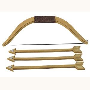 Arc et flèches pour enfants IMAGINARIUM