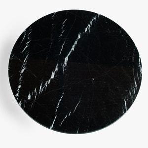 Plateau de table marbre Ø120 cm, Aradan AM.PM.