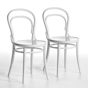 Cadeira em faia, Neda (lote de 2) AM.PM.