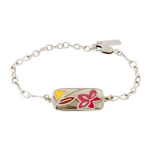 Bracelet Argent 925/1000 KENZO