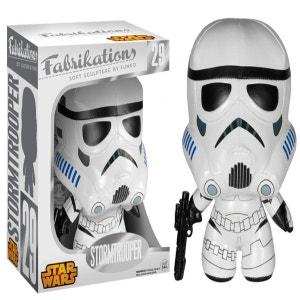 Star Wars peluche Fabrikations Stormtrooper 14 cm STAR WARS