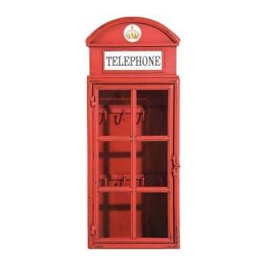 meuble telephone ancien | la redoute - Meuble Telephone Design