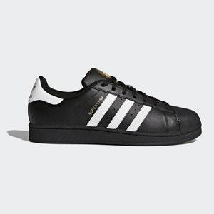 Baskets Superstar Adidas originals