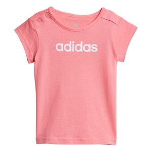 Ensemble 2 pièces 0/3 mois - 4 ans Adidas originals
