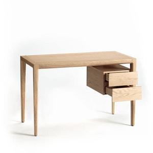 bureau d co la redoute. Black Bedroom Furniture Sets. Home Design Ideas