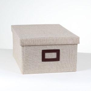 Meubles de rangement calicosy la redoute - La redoute petit meuble de rangement ...