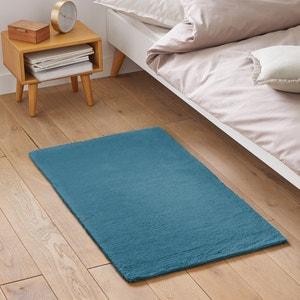 Bedmatje in getuft katoen Renzo