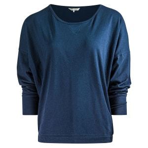 Yogi-Long-Shirt