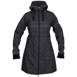 Veste Vika Lady Coat 1512 BERGANS