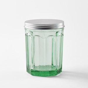 Kleines Glas