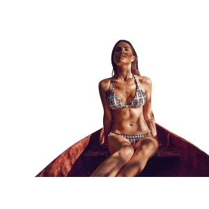 Aguaclara maillot de bain exotica AGUACLARA