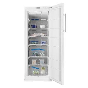Congélateur armoire BFU662LNW BRANDT