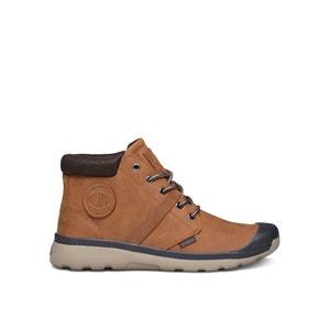 74429 PALAVIL HI LH Ankle Boots PALLADIUM
