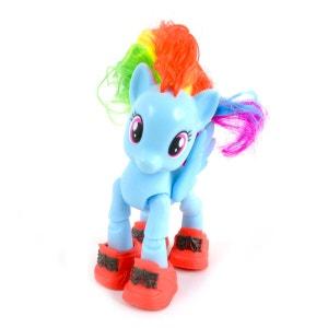 My Little Pony Articulé Magique - HASB3598EU40 HASBRO