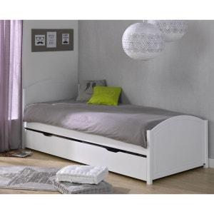 table de chevet enfant en solde la redoute. Black Bedroom Furniture Sets. Home Design Ideas