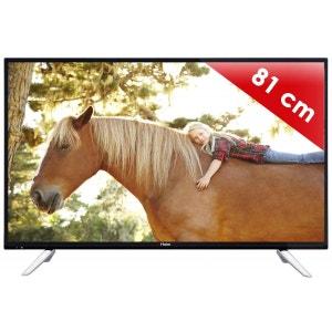 TELEVISION HAIER BRUN LDH32V150 HAIER