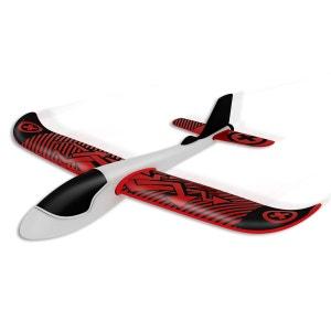 Air Surfer - SIL80127 SILVERLIT