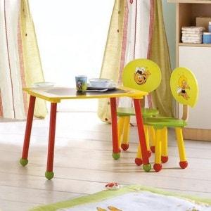 ROBA L'ensemble table et chaises