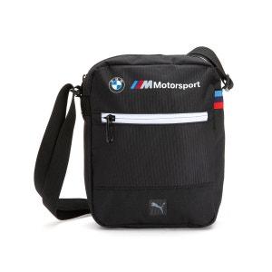 BMW Cross Body Bag