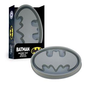 Batman - Moule Silicon Logo Batman SD TOYS