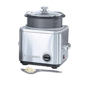 Cuiseur à riz CRC400E CUISINART