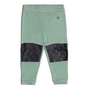 Pantalon Detail Capitonne GUESS KIDS