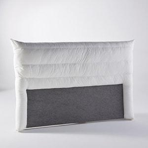 Tête de lit à housser H130 cm, Mereson AM.PM.