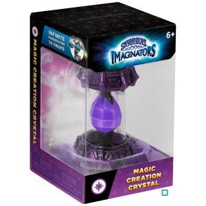 Skylanders Imaginators - Magic Creation Crystal Autres ACTIVISION