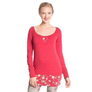 Sweatshirt Chilly Veranda 001153/115-004 BLUTSGESCHWISTER