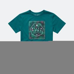 Tee-Shirt Hexfiller Ss Boy BILLABONG