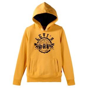 Sweatshirt, Standard-Ausführung LEVI'S