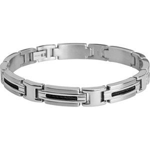 Bracelet Acier ROCHET