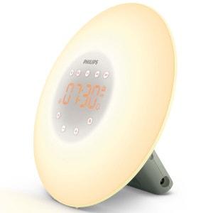 Éveil Lumière PHILIPS HF3506/10 PHILIPS