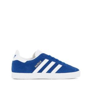 Gazelle C Trainers Adidas originals