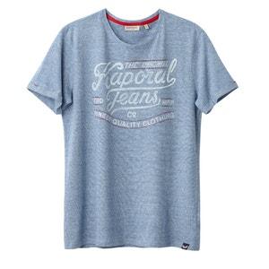 T-shirt Teef KAPORAL 5