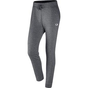 Pantaloni in felpa NIKE
