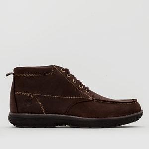 Boots CA1531 BARRET TIMBERLAND