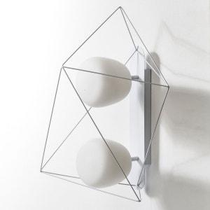 Applique Spiro, design E. Gallina AM.PM