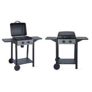 barbecue gaz en solde la redoute. Black Bedroom Furniture Sets. Home Design Ideas