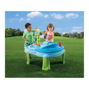 Table Splash  and  Scoop STEP2