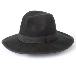 Sombrero capelina SOFT GREY