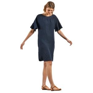 Redoute La Robe Femme 4 Taille Castaluna page Grande qxwSw0BzH